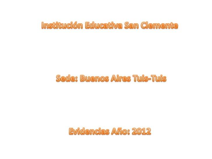Evidencias2012(5)