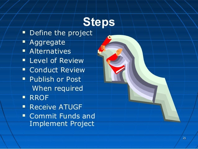 Complying with 21 CFR Part 11 - Understanding the role of predicate r…