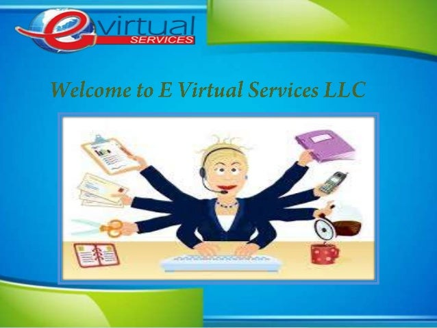What is Virtual Assistant ? A virtual assistant is primarily an independent, self- employed and highly efficient professio...