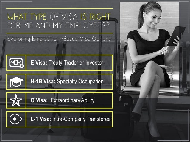 E-Visa Slide 3