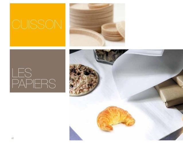 catalogue gault et fr mont 2013. Black Bedroom Furniture Sets. Home Design Ideas