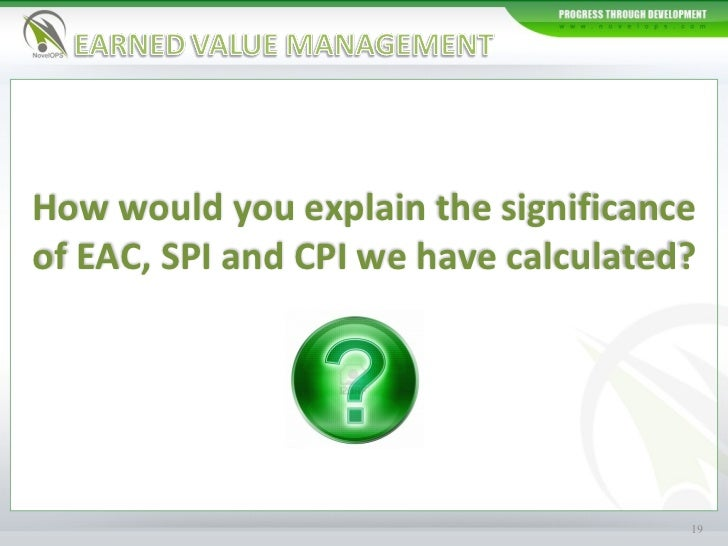 explain how the cpi is calculated Explain what the consumer price index (cpi) is and how it is calculated  explain the limitations of the cpi and describe other measures of the price level.