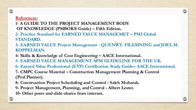 case study for earned value project Ariba implementation at med-x - case study questions - download as pdf file what can you conclude by looking at the combined earned value data for the project.