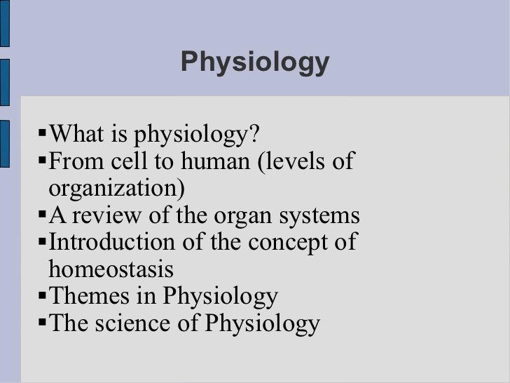 physiology-2-728?cb=1324537492, Human Body