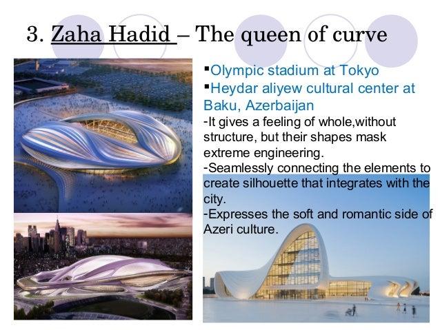 Zaha Hadid Philosophy evocative architecture_final