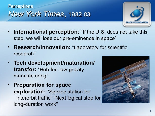 Political Evolution Of The International Space Station Prospects For Future Success as well 831982 in addition 396598310909202910 further 5493 additionally Political Evolution Of The International Space Station Prospects For Future Success. on 831982