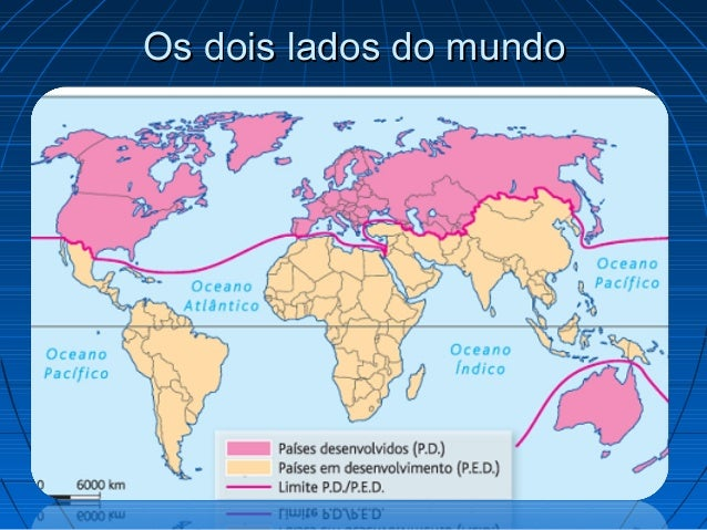 Evolução da pop. e ind. demográficos 8º ano -  12 13 Slide 2