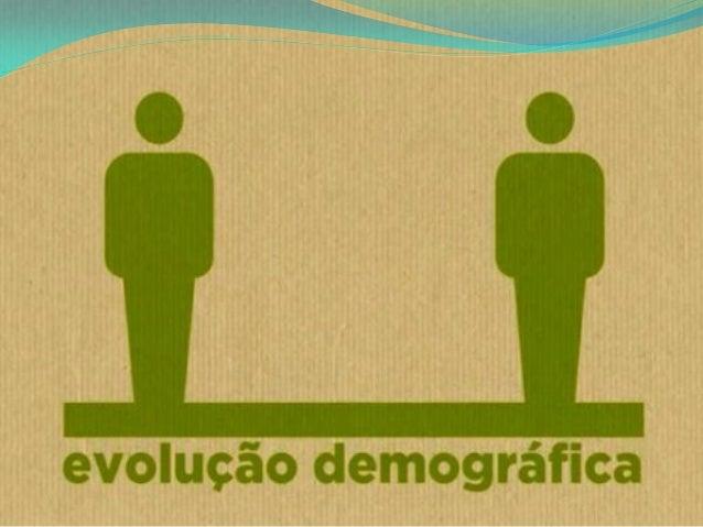 Fig.2 – Evolução dapopulação portuguesadesde 1960 até 1990)