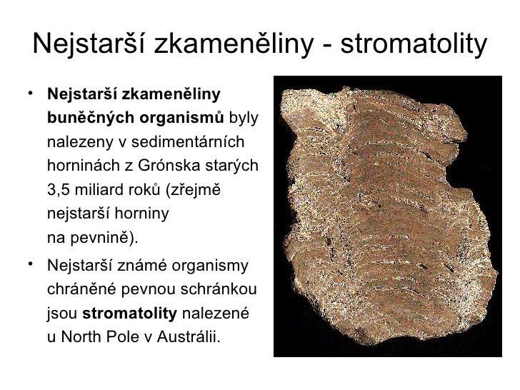 radioizotopové fosílie