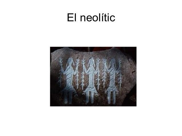 Evolució del dibuix de la figura humana Slide 3