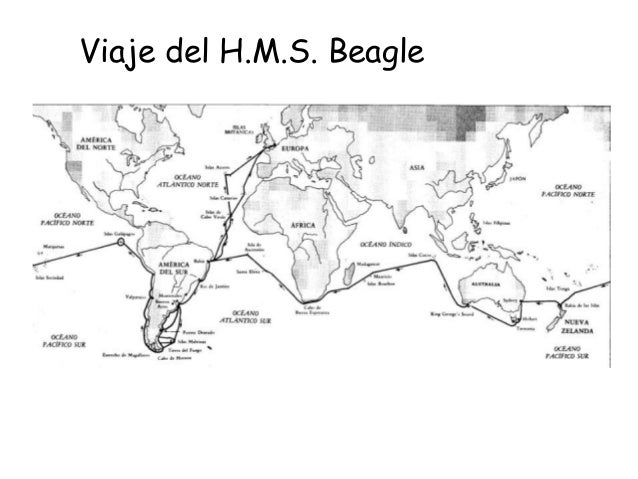 Aislamiento geográfico