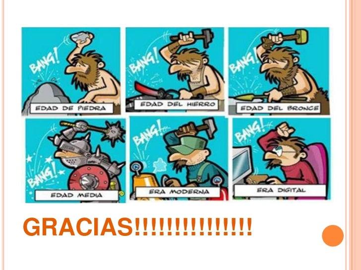 GRACIAS!!!!!!!!!!!!!!!