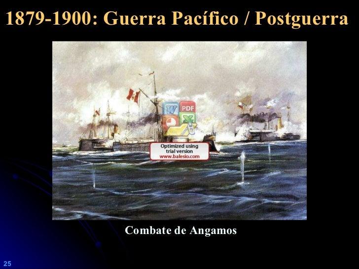 Brevisima Historia Del Tiempo Pdf