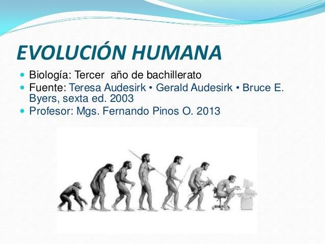Biologia 1 Teresa Audesirk Pdf Download