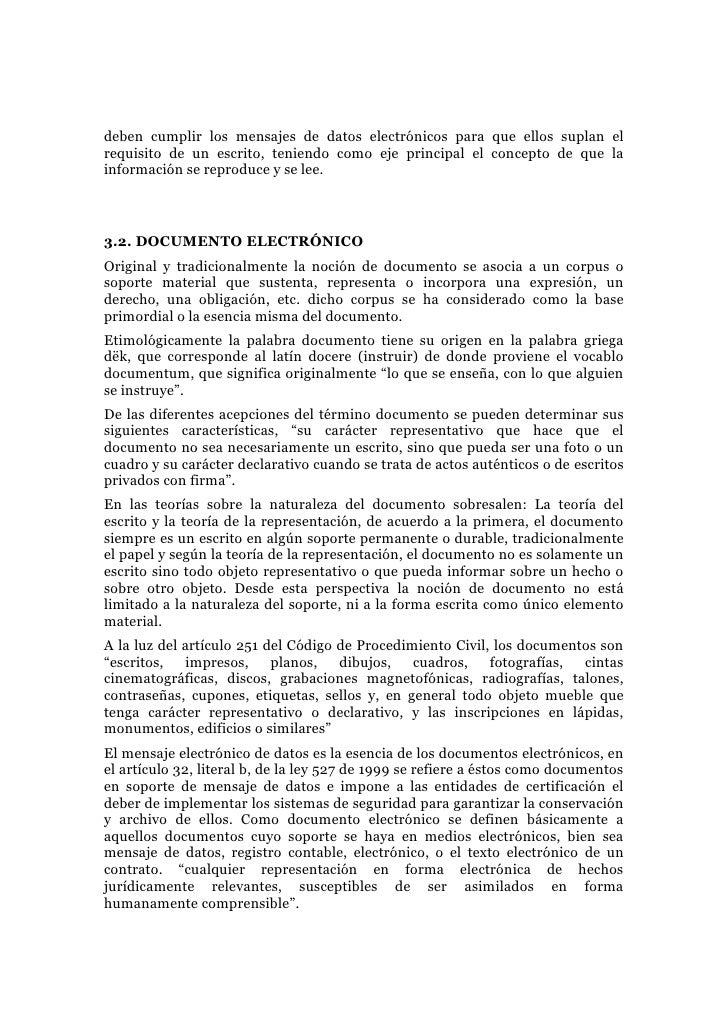 Excepcional Marco De Ee.uu. Cupón Foto - Ideas Personalizadas de ...