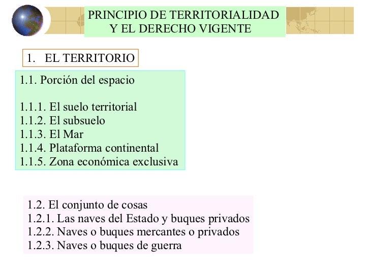 Evolucion del derecho penal informatica for Validez acuerdo privado clausula suelo