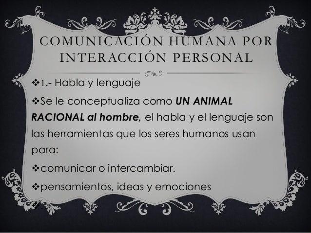 Evolucion de la  comunicacion humana susana castaneda Slide 2