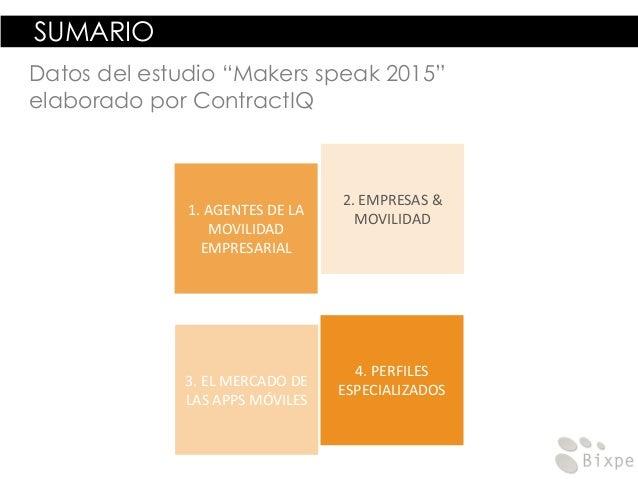 Evolucion del desarrollo en movilidad empresarial Slide 2