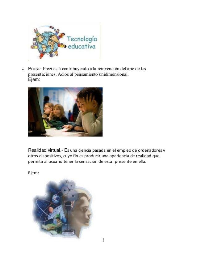 Evolucion de los_recursos_en_la_tecnologia_educativa_martha_caceres Slide 3