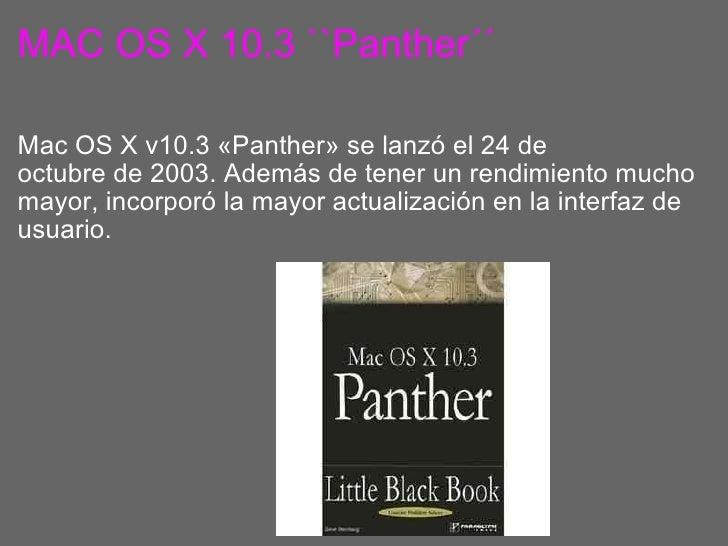 pasar word pad a pdf