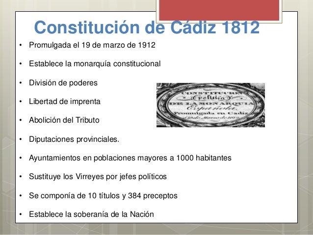 Miriam mendoza sanchez - 5 2