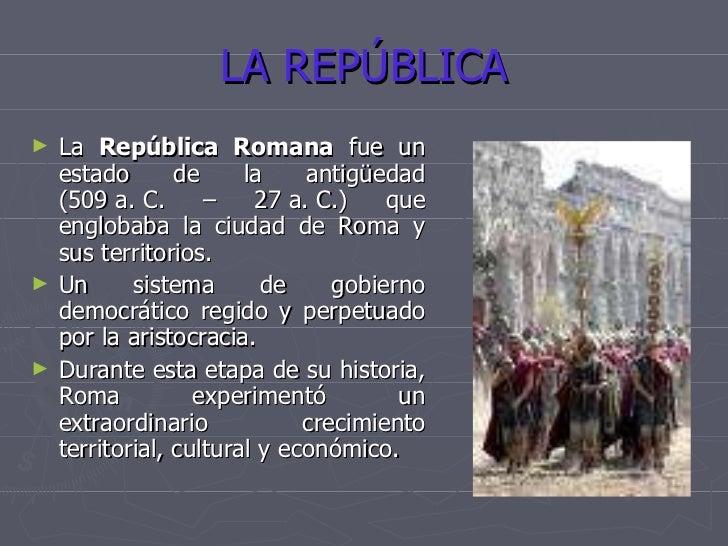 El Matrimonio Romano Evolucion Historica : Evolucion historica del derecho romano