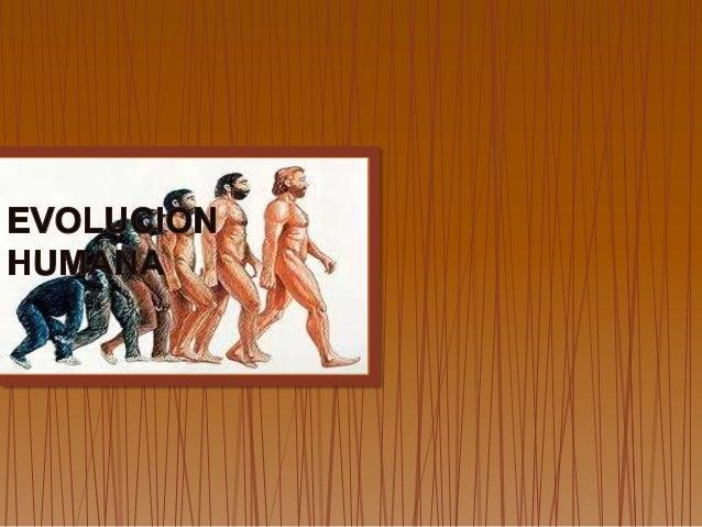 • Para los científicos el punto de inicio de la historia de la humanidad empezó con la aparición de los primates, hace uno...