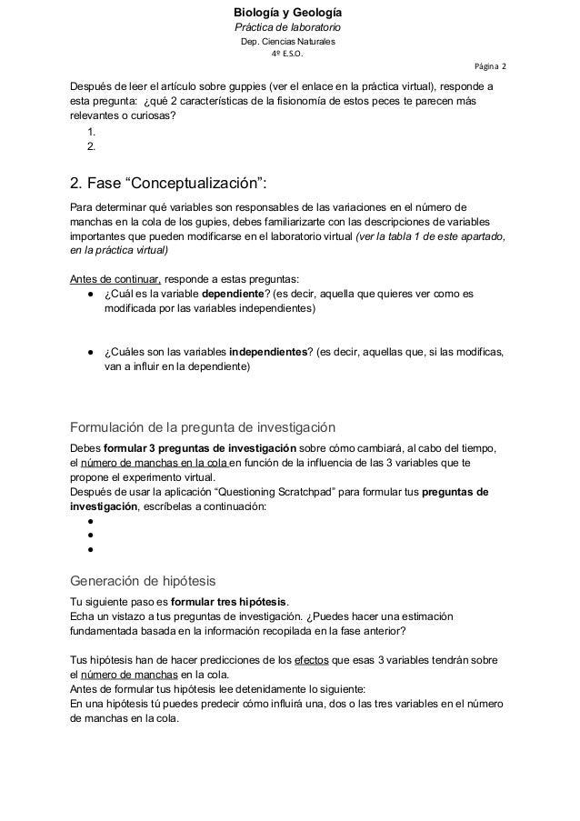 Evolucion seleccion sexual practica_virtual Slide 3