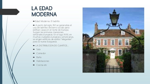 Evolucion tecnologica de la vivienda for Casa moderna tecnologica