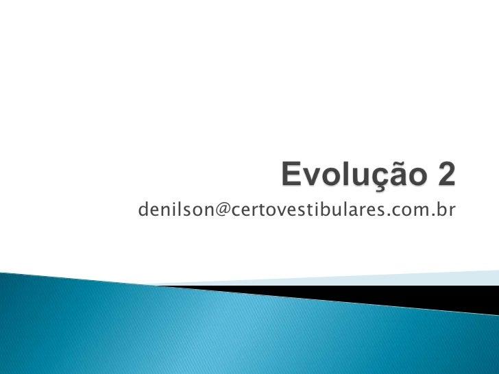 denilson@certovestibulares.com.br