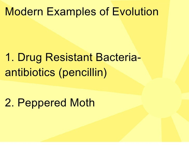 evolution study guide Evolution study guide- answer key evolution: all the changes that have transformed life over time 1 acquired traits can be passed on 2 heritable traits are passed on.
