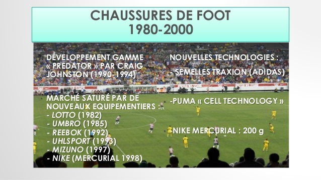 Football De 1923 Chaussures Des 2016 Evolution qt0Rx