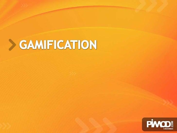 www.pimod.com