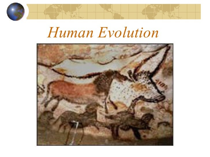 natural selection and the evolution of the homo sapiens When darwin first put forward his theory of evolution by natural selection attempted to demonstrate a gradiented evolution from homo erectus to homo sapiens.