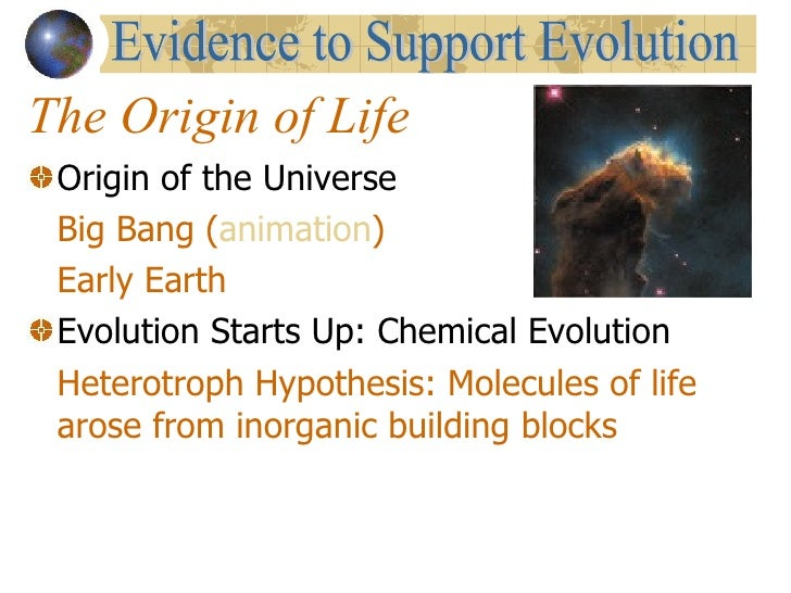 A was before B), which is often sufficient for studying evolution..