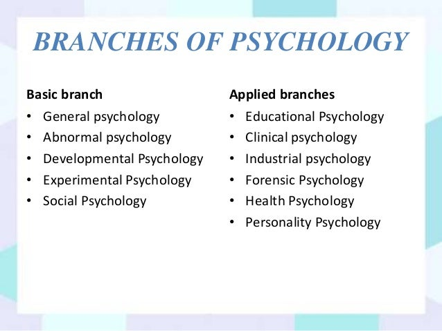 Phd thesis in educational psychology
