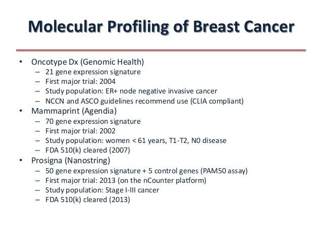 evolve breast cancer case study Diabetes type 1 evolve case study anti-cancer benefits  cancer development were lowered as was prostate and breast cancer risk when fairly large amounts of .