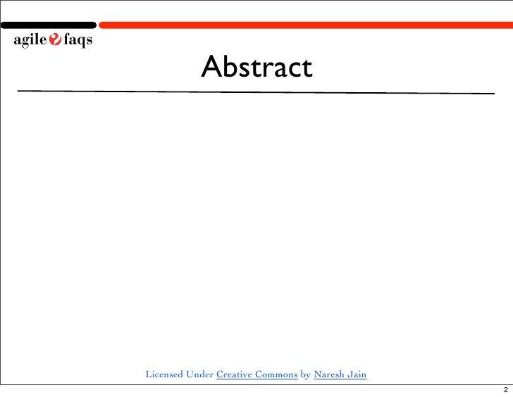 Evolution Of Team Interaction Models Slide 2