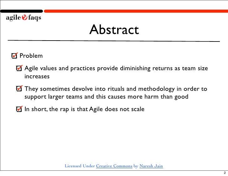 Evolution Of Team Interaction Models Slide 3