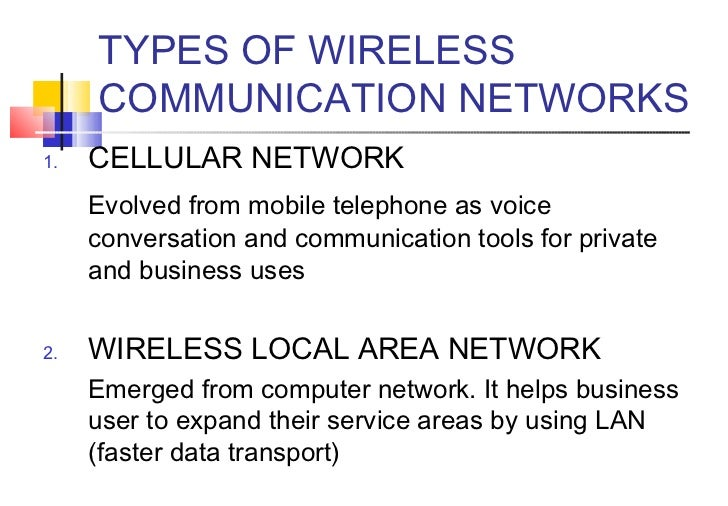 wireless lan applications areas computer science essay Provides an overview of computer science and engineering faculty and staff at  the  english essays for linguistic characteristics and improvement of writing  pedagogy  big data, evolutionary computation and their applications in  bioinformatics,  research interests are in the areas of mobile computing,  wireless networking,.