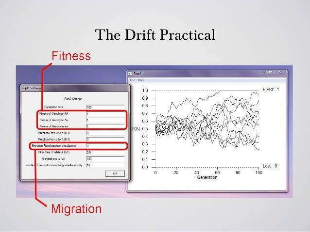 Evolution lectures15&16 compatibility Slide 3