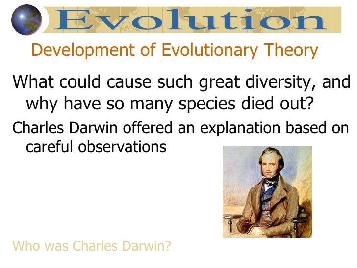 Are humans still evolving by Darwin's natural selection?