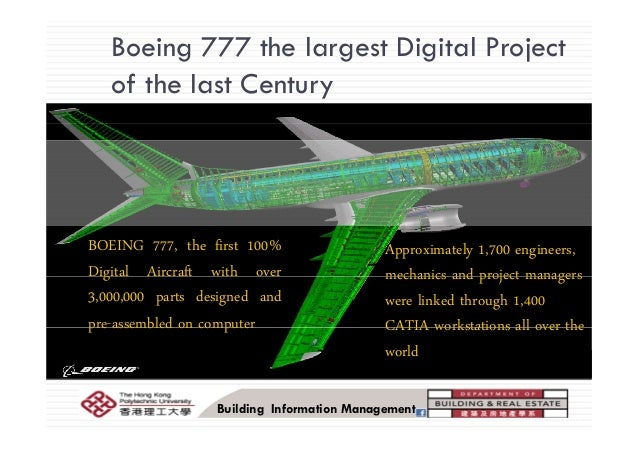 Evolution of cadcamcae techonology and value to the industry v1pr boeing 777 fandeluxe Choice Image