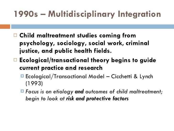 "sociological imagination approach of child abuse Use your ""sociological imagination"" to construct your answer sociologist's theories understand child abuse and divorce as a societal phenomenon having, a largely cultural, social, and economic origin or ties."