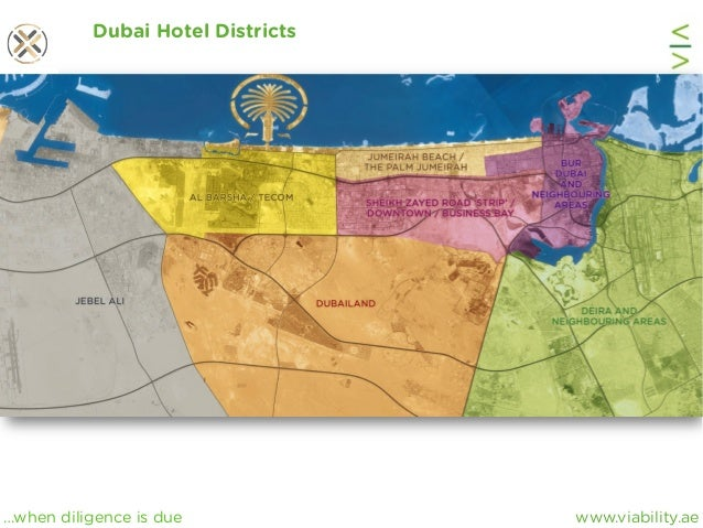 www.viability.ae…when diligence is due Dubai Hotel Districts