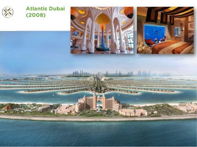 www.viability.ae…when diligence is due Atlantis Dubai (2008)