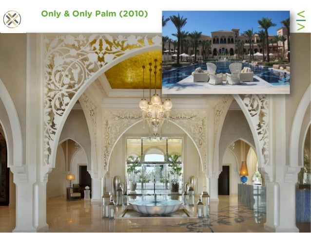 www.viability.ae…when diligence is due Only & Only Palm (2010)