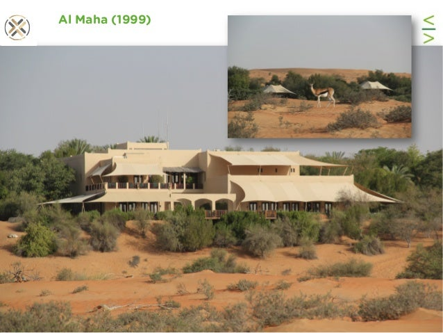 www.viability.ae…when diligence is due Al Maha (1999)