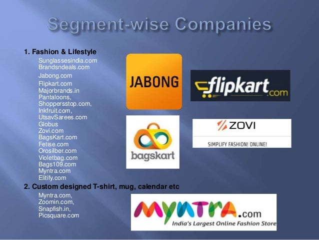 evolution of e commerce in india Mslgroup india unravels and shares insights on the e-commerce story in india, detailing how the industry's growth on the.