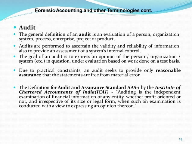 an evaluation of fornsic accountants to Aibsnlea is continuing its efforts for holding of cpcs to get promoted all eligible executives of various  requests for apar evaluation sheets and vc.